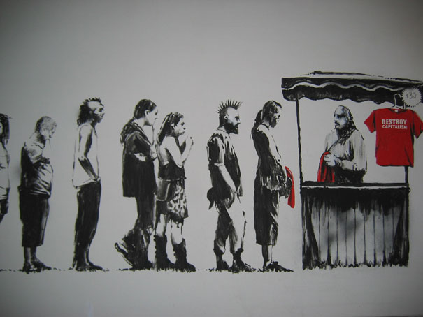 banksy-graffiti-street-art-capitalims-for-sale